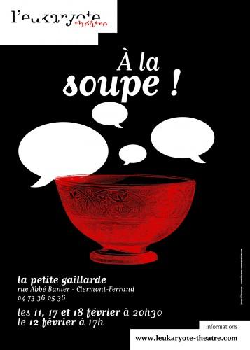 a_la_soupe.jpg
